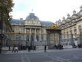 Pariser-Justizpalast-©-Karin-Lachmann