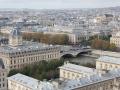 Pariser-Panorama-II-©-Karin-Lachmann
