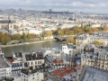 Pariser-Panorama-III-©-Karin-Lachmann