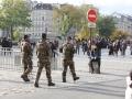 Polizei-in-Paris-©-Karin-Lachmann