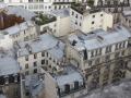 Über-den-Dächern-von-Paris