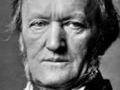 Richard Wagner / Franz Hanfstaengl [Public domain], via Wikimedia Commons