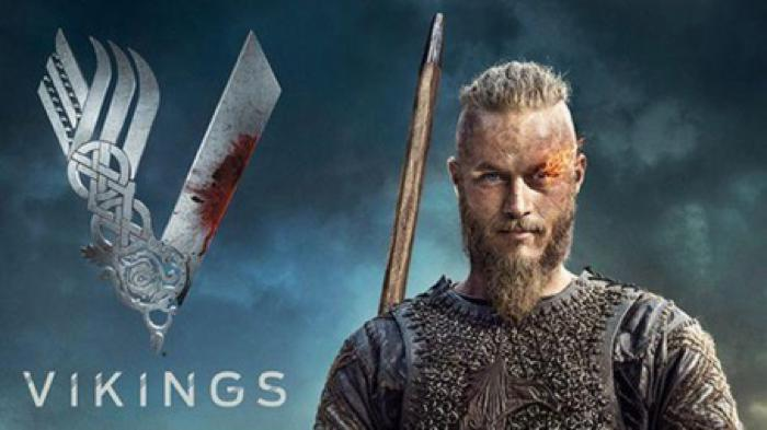 Quelle: Vikings