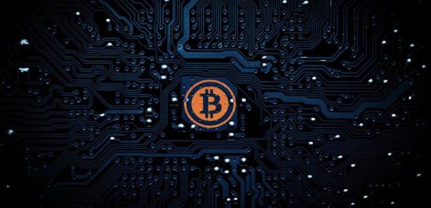 Bitcoin / Quelle_ Pixabay, lizenezfreie Bilder, open library: https://pixabay.com/de/bitcoin-btc-kryptow%C3%A4hrung-1813503/