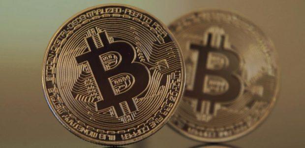 Bitcoin Blockchain / Quelle: Pixabay, lizenezfreie Bilder, open library: https://pixabay.com/de/bitcoin-kryptogeld-btc-w%C3%A4hrung-2868703/