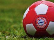 FC Bayern München / Quelle: Pixabay, lizenezfreie Bilder, open library: https://pixabay.com/de/photos/bayern-m%C3%BCnchen-fu%C3%9Fballverein-bayern-1338976/