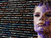 Software / Quelle: Pixabay, lizenezfreie Bilder, open library: geralt, https://pixabay.com/de/photos/k%C3%BCnstliche-intelligenz-roboter-ai-2167835/