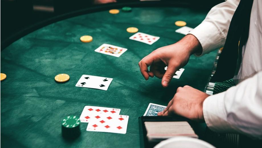 Glücksspiel In Deutschland