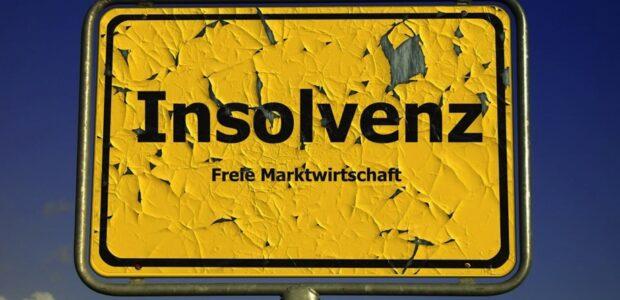 Quelle: Pixabay, linzenzfreie Bilder, open library, geralt; https://pixabay.com/de/photos/insolvenz-konkurs-verlust-pleite-593750/