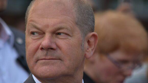 Darum hat Olaf Scholz die Bundestagswahl gewonnen