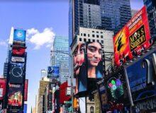 Werbung am Times Square / Quelle: Pixabay, lizenezfreie Bilder, open library: Wallula; https://pixabay.com/de/photos/times-square-nyc-stadt-neue-2835995/
