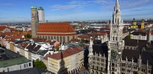 München / Quelle: Pixabay, lizenzfreie Bilder, open library: https://cdn.pixabay.com/photo/2012/10/26/09/38/bavaria-63268__340.jpg