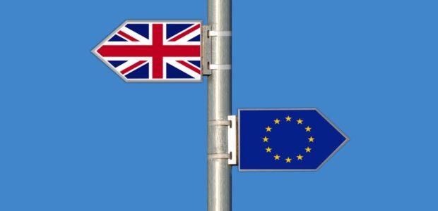 Großbritannien; EU / Quelle: Pixabay, lizenzfreie Bilder, open library: Elionas2; https://pixabay.com/de/illustrations/eu-gro%C3%9Fbritannien-2016-problematik-1473958/