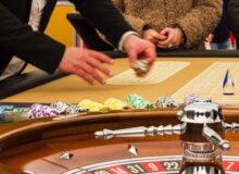 Casino /Quelle: Pixabay, lizenzfreie Bilder, open library; Meineresterampe: https://pixabay.com/de/photos/roulette-gl%C3%BCcksspiel-spielbank-1253622/