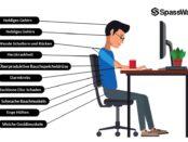 Gerade-im-Homeoffice-sind-viele-Arbeitsplätze-mangelhaft