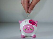Sparer / Quelle: Pixabay, lizenzfreie Bilder, open library: USA-Reiseblogger; https://pixabay.com/de/photos/sparen-sparschwein-geld-sparsam-1720971/