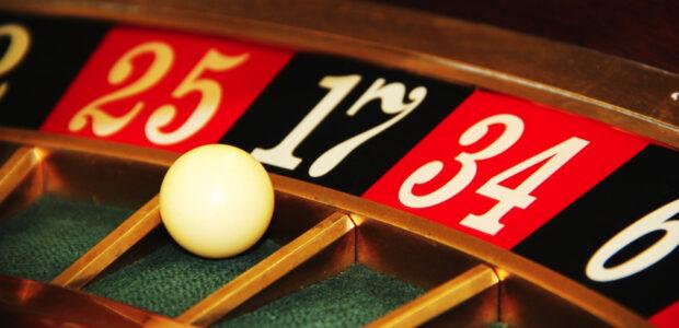 https://pixabay.com/de/photos/gl%c3%bcck-gl%c3%bcckszahl-17-roulette-839037/