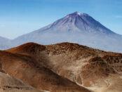 Rohstoffe wie Kupfer und Silber gibt es reichich in den Anden. / Quelle: Pixabay, lizenezfreie Bilder, open library: jmarti20; https://pixabay.com/de/photos/peru-berg-anden-s%C3%BCdamerika-4416038/