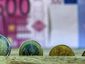 Hyperinflation / Euro / Quelle: Pixabay, lizenzfreie Bilder,. open library: guvo59; https://pixabay.com/de/photos/euro-geld-m%c3%bcnzen-scheine-finanzen-5300442/