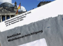 Wahl / Wahlkampf / Quelle: Pixabay, lizenzfreie Bilder, open library: geralt;https://pixabay.com/de/illustrations/bundestagswahl-buchstabe-6580141/